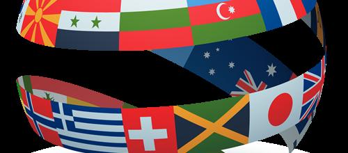 International Debt Service