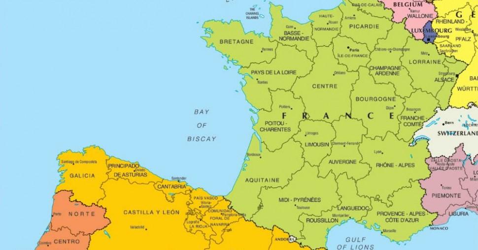 Recouvrement de créances France – Récupérez vos dettes