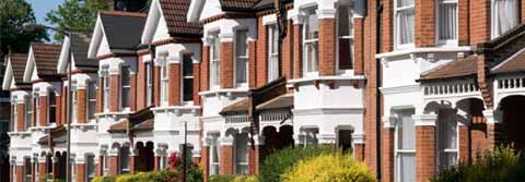 Property Swindle